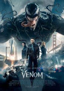 Venom-Poster-New_1200_1703_81_s
