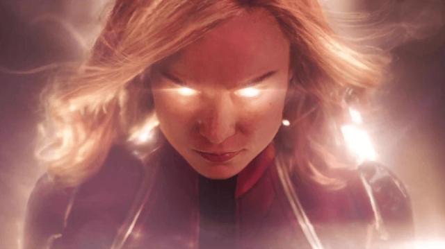 captain-marvel-movie-trailer-breakdown-analysis-carol-danvers-brie-larson-powers