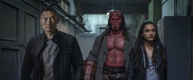 hellboy-image