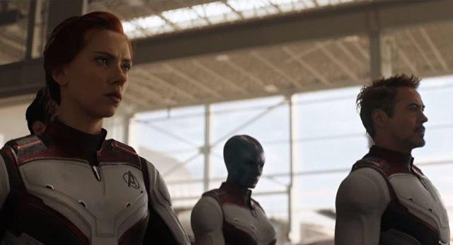 Avengers-Endgame-time-travel-time-heist-timelines-old-captain-america