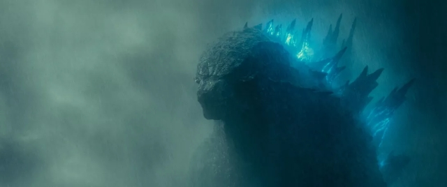 godzilla-king-monsters-rev-1-gkm-fp-520267-high-res-jpeg