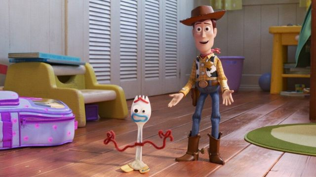 toy-story-4-forky-woody-1280_0.jpg