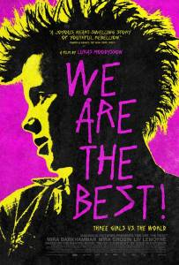 we-are-the-best-movie-poster-2014-1020770117